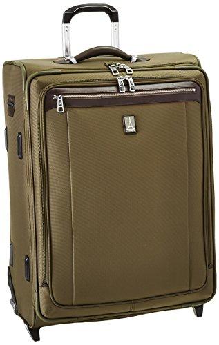 travelpro-platinum-magna-2-26-inch-express-rollaboard-suiter-olive-one-size