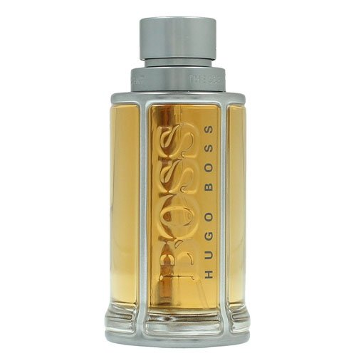 hugo-boss-the-scent-eau-de-toilette-for-men-100-ml