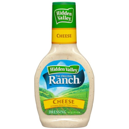 hidden-valley-classic-cheese-ranch-dressing-45360