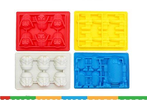 cubetti-di-ghiaccio-form-stampo-mattoncini-ausstecher-forme-maschi-minifigure-lego-star-wars-4-diver