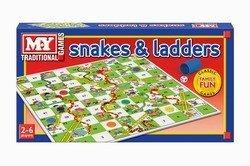 serpientes-y-escaleras-juego-de-mesa-tradicional-juego-de-los-ninos