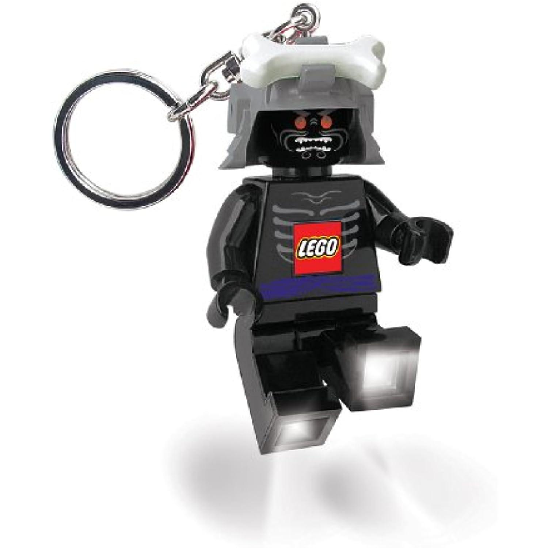 Doctor Who 30 30 Who cm Super Kit de Construction kitt-o Cyberman e9bfb5