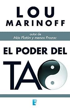 El poder del Tao de [Marinoff, Lou]