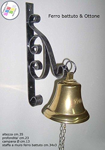 campana-laton-squillante-soporte-de-pared-de-hierro-fundido-campanaccio-cascabel