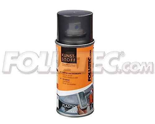 Foliatec FT 21010 Kunststoff Tönungsspray