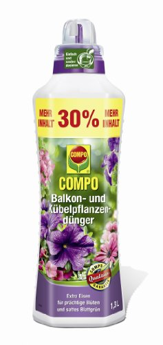 compo-balkon-und-kubelpflanzendunger-blumendunger-mit-sofort-und-langzeitwirkung-fur-eine-uppige-lan