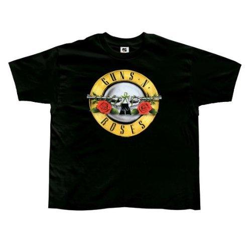 guns-n-roses-bullet-nino-camiseta