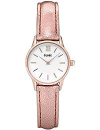 Reloj Cluse para Adultos Unisex CL50020