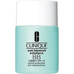 Clinique Anti-Blemish BB Crème SPF 40 Profonde
