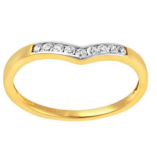 citerna-9-ct-yellow-gold-wishbone-ring-with-cz-stones