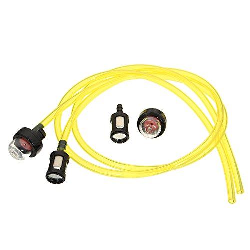 free-shipping-decespugliatore-trimmer-whipper-tubi-carburante-primer-lampadina-per-homelite-artigian