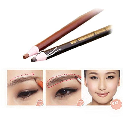 internet-crayon-sourcils-waterproof-naturelles-longue-dure-sourcils-liner-enhancer