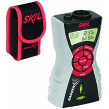 Skil - Ranger Medidor distancias