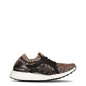 41aRS2ljQEL. SS300  - adidas Women's Ultraboost X Running Shoes
