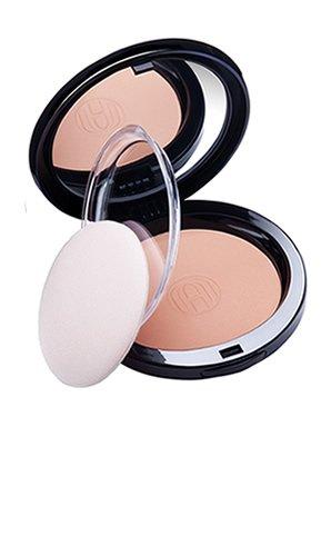 gesichtspuder-cipria-compatta-natural-skin-powder-33-beige