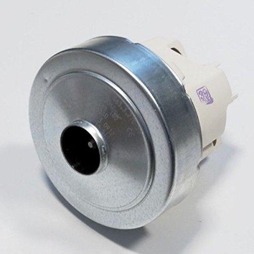 Rowenta Staubsauger Motor 4AAAA ro6327ro6331ro6351ro6355ro6375ro6383