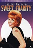 Sweet Charity [DVD] [1968] [Region 1] [US Import] [NTSC]
