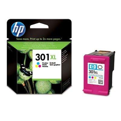 original-hp-301xl-ch564ee-ch564e-high-yield-tri-color-original-ink-cartridge-deskjet-psc-photosmart-