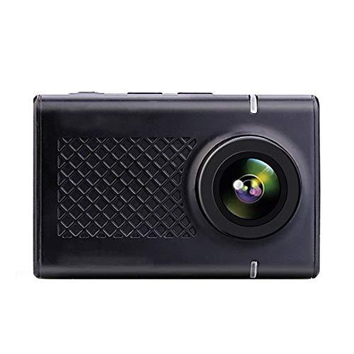 Wasserdichte Shell Tauchen Kamera Smart HD Antenne WiFi unbegrenzte Fernbedienung Mini Digital Outdoor Sport Kamera intelligente Fernbedienung Aktion professionelle Ultra High Definition
