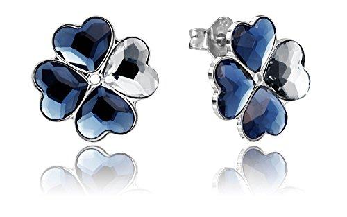 Pendientes Viceroy Jewels 1301E000-53 Plata...