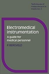 Electromedical Instrumentation: A Guide for Medical Personnel