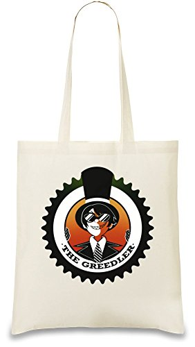 the-greedler-custom-printed-tote-bag-100-soft-cotton-natural-color-eco-friendly-unique-re-usable-sty