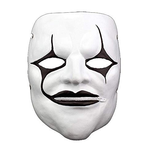 Kissen 'Masque' Kissen