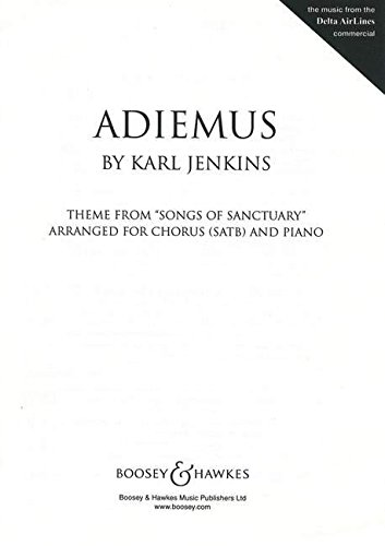 adiemus-theme-from-songs-of-sanctuary-gemischter-chor-satb-und-klavier-chorpartitur