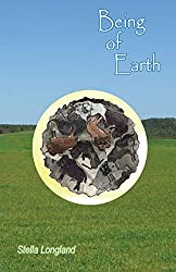 Being of Earth