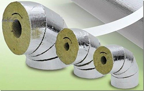 rock-wool-mineral-wool-elbow-for-smoke-pipe-insulation-155-x-30