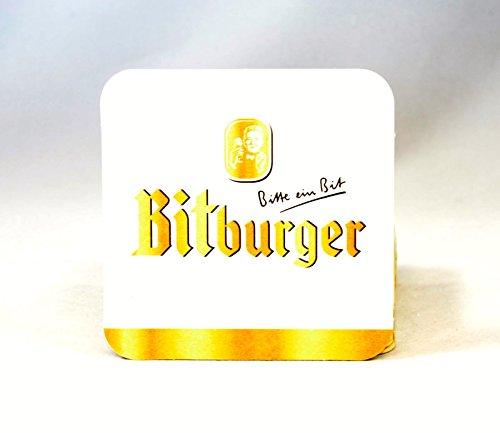 300-bitburger-bierdeckel