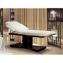 Amazon Fr Table Massage Electrique