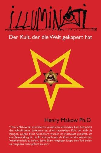 Illuminati - Der Kult, der die Welt gekapert hat Rothschild Hat