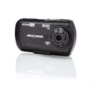 Auto-Kamera DVR, Armaturenbrett, Digitale Aufzeichnung, 302G Deluxe, 1080p HD