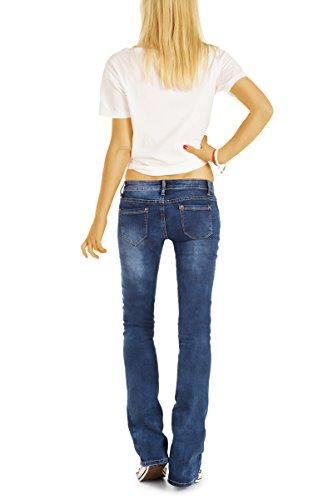 a321969b5f bestyledberlin Women s Boot Cut Jeans – HD Superstore UK Affiliate