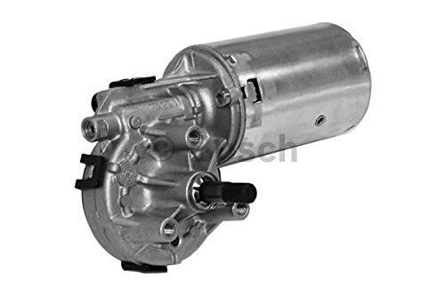 Bosch F 006 B20 106 Moteur A Courant Continu