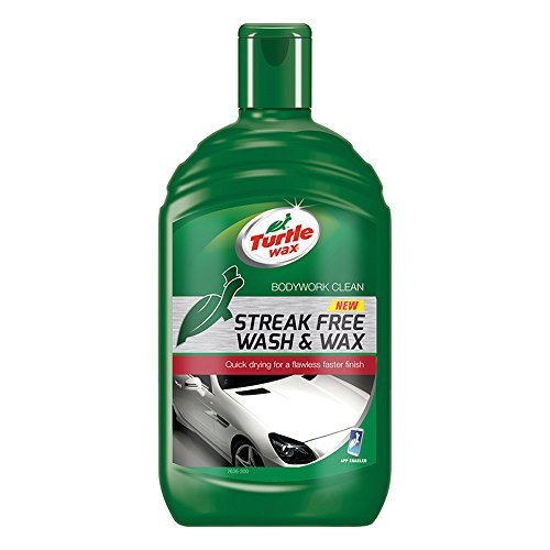 turtle-wax-fg7832-lava-encera-sin-huellas-500-ml