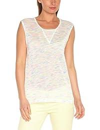 American Retro - Stella - T-Shirt - Femme