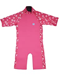 Splash About Kids UV Combi Wetsuit