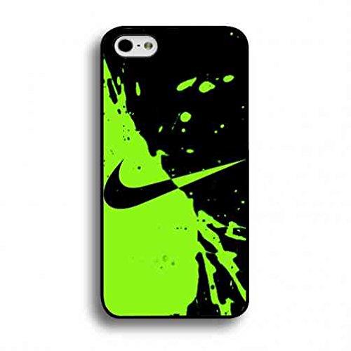 Iphone 6 Plus 6S Plus ( 5.5 Inch ) Nike Custodia, Unique Nike Smartphone Custodia, Just Do It Nike Custodia Colour024