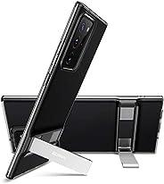 ESR Metal Kickstand Case for Samsung Galaxy Note
