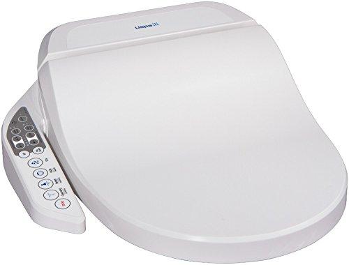 uspa-7235u-higiene-personal-aparato