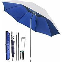 Yino paraguas