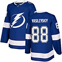 Pacioretty # 67 Canadiens Camiseta de Hockey sobre Hielo Camiseta de Hockey sobre Hielo Hockey sobre Hielo Ropa Deportiva Juego Uniforme del Equipo Suelto Tallas Grandes Uniforme de béisbol Blanco L-