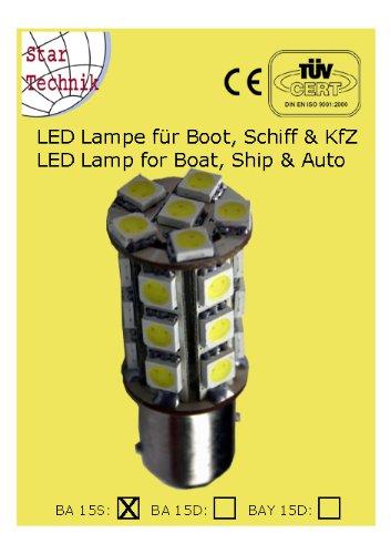 24-smd-led-leuchte-weiss-ultrahell-10-bis-30-volt-bas-15-ersatz-fur-gluhbirne-24-leds-lampe-mit-bas-