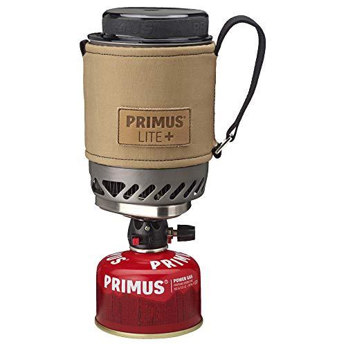 Primus Set: ja