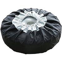 Kegel Spare Wheel Cover 14 15 16