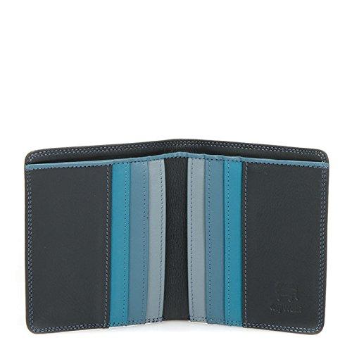 mywalit-10-cm-calidad-bi-fold-cartera-de-piel-regalo-132-color-gris-talla