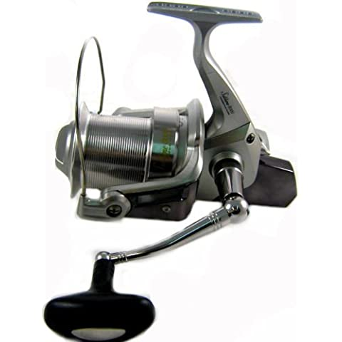 Mulinello Surfcasting Sublime 8000 12bb