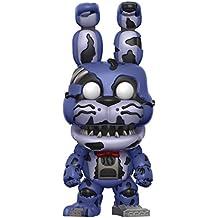 POP! Vinilo - Games: FNAF: Nightmare Bonnie